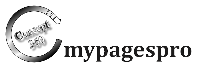 Mypagespro