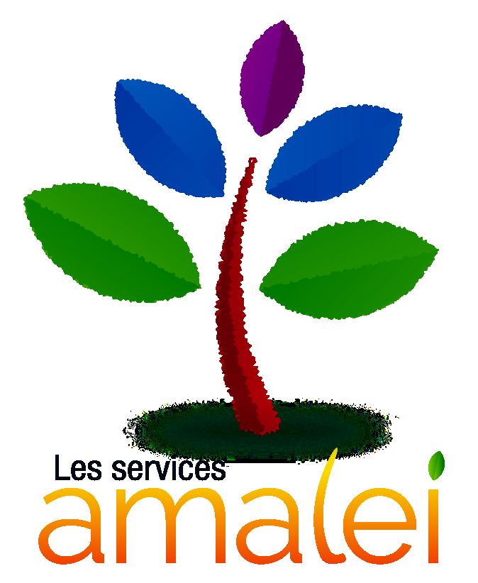 Amalei