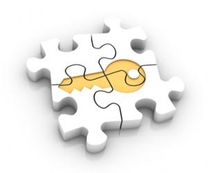 Comment opter pour une solution clé en main